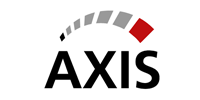 axis_new
