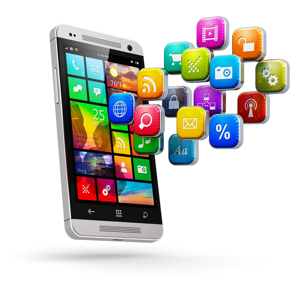 How to choose a good mobile app development agency