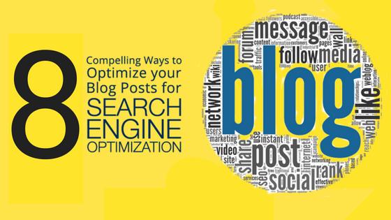 optimal-virtual-employee-optimize-blog-seo