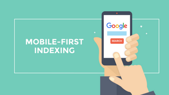 mobile-first-indexing-optimal-virtual-employee