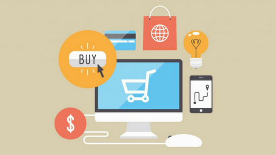 12 Ways To Get More Traffic To Your eCommerce Store Without Buying Ads