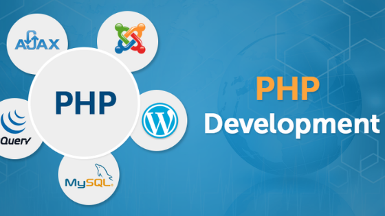 5 Important Tips To Consider Before Hiring PHP Web Development Company
