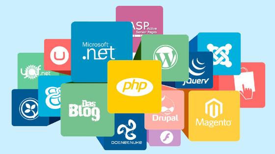web-development-optimal-virtual-employee