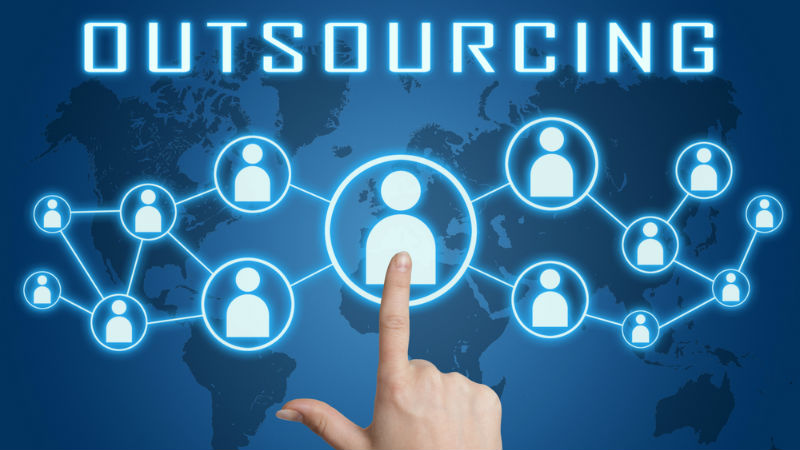 Offshore Outsourcing: A Smart Move For Getting Business Done!
