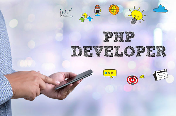 Reasons To Outsource and Develop Your Website In PHP