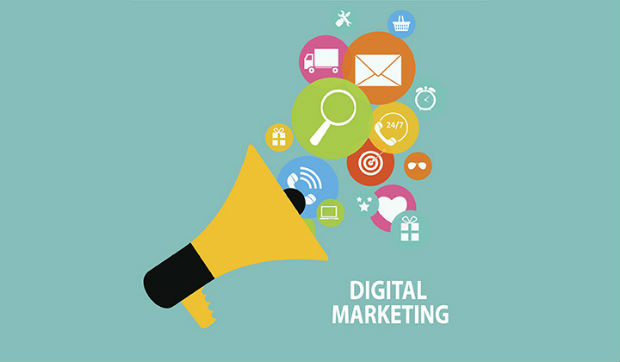 How Can Digital Marketing Help To Boost Your Sales?