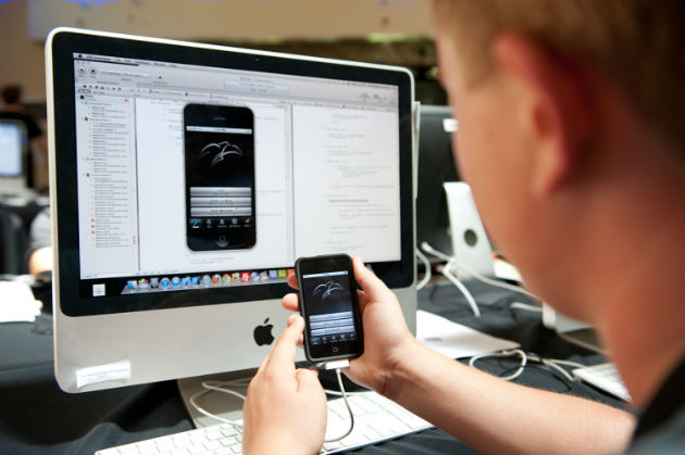 Top 10 Tips To Know Before Hiring Mobile App Developers