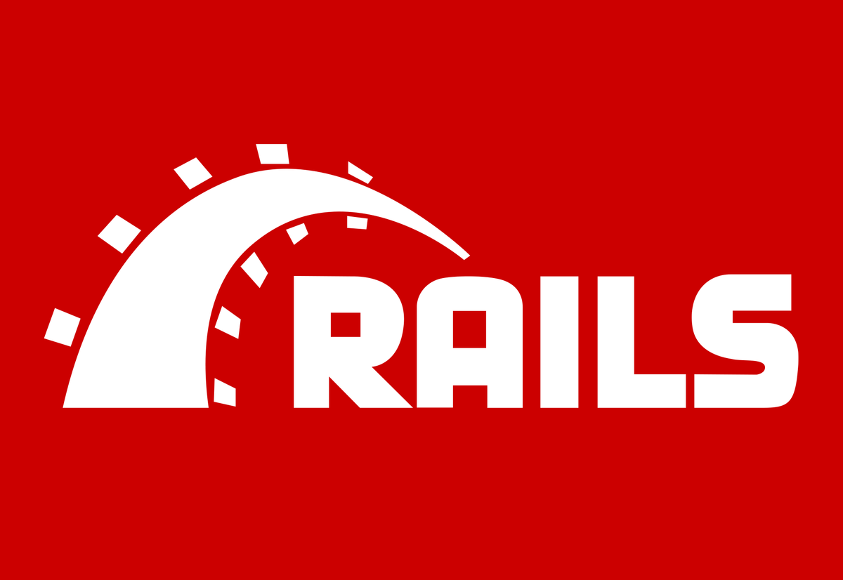 Why Hire Ruby on Rails Developers in 2019