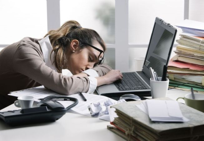 How to Have a Balanced Workload and Prevent Virtual Assistant Exhaustion